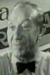 George Davis (I)