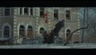 Silencio en la nieve - Trailer
