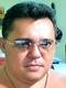 Alex Cesar Moreira