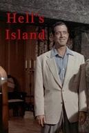 A Ilha do Inferno (Hell's Island)