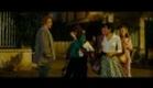 Le Code a change - Trailer