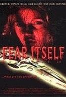 Fear Itself (Fear Itself)