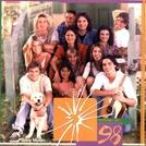 Verano del 98 (Verano del 98)