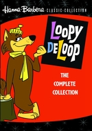 Loopy Le Beau (Loopy De Loop)