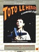 Um Homem Com Duas Vidas (Toto Le Héros)