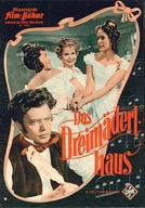 Schubert - A Casa das Três Meninas  (Das Dreimäderlhaus)