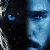 Crítica   Game of Thrones - 7ª temporada - Sons of Series