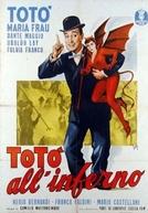 Toto no Inferno (Toto All, Inferno)