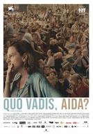 Quo Vadis, Aida? (Quo Vadis, Aida?)