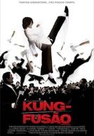 Kung-Fusão (功夫)