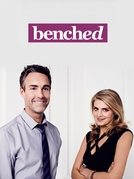 Benched (Benched)