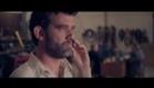 Kurteist Fólk - Trailer