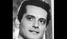 Tema da novela Melodia fatal (TV Excelsior - 1964)