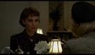 CAROL | Trailer Legendado | 14 DE JANEIRO NOS CINEMAS