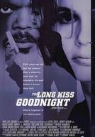 Despertar de um Pesadelo (The Long Kiss Goodnight)