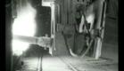 Tread Sofly Stranger (1958) Clip
