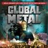 Dicas de Filmes Rock com Cafeína: Global Metal (2008)