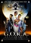 G.O.R.A. (G.O.R.A.)