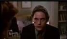 Jeremy Irons - Betrayal (1983)