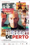 Herbert de Perto  (Herbert de Perto )