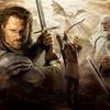 O Senhor dos Anéis | Amazon vai produzir série baseada em universo de J.R.R Tolkien
