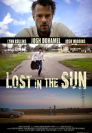 Caminhos Perdidos (Lost in the Sun)