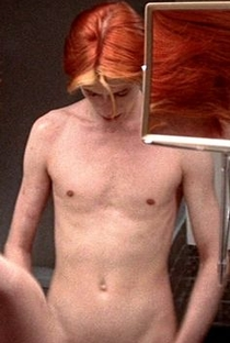 David Bowie - Poster / Capa / Cartaz - Oficial 16