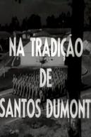 Na Tradição de Santos Dumont (A Tradição de Santos Dumont)
