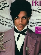 Untitled Prince Doc-Biopic (Untitled Prince Doc-Biopic)