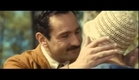 Therese d  - Trailer