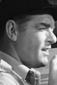 John Close (I)