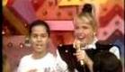 """Xuxa Bloco Final. 1991, No Extinto Teatro Fênix """"Xou da Xuxa"""""""