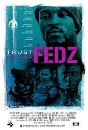 Fedz  - Poster / Capa / Cartaz - Oficial 1