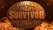 Australian Survivor (3ª Temporada)