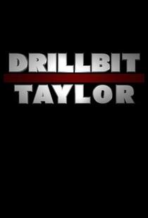 Meu Nome é Taylor, Drillbit Taylor - Poster / Capa / Cartaz - Oficial 5