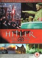 Hitler em Cores (Hitler in Colour)