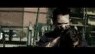EATERS Trailer HD