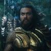 Trailer: Com efeitos especiais incríveis, confira o primeiro trailer de Aquaman