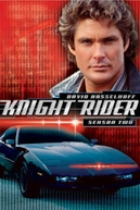 Super Máquina (1ª Temporada) (Knight Rider (Season 1))