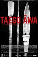 Taego Ãwa (Taego Ãwa)