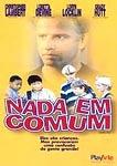 Nada Em Comum  - Poster / Capa / Cartaz - Oficial 2