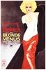 A Vênus Loura