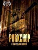 Porkchop (Porkchop)