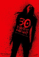 30 Dias de Noite (30 Days of Night)