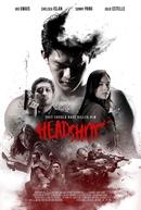 Headshot (Headshot)