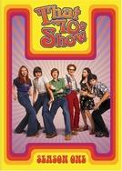 That '70s Show (1ª Temporada)