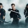 Shadowhunters: Assista ao primeiro trailer da Segunda Temporada