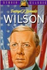 Wilson - Poster / Capa / Cartaz - Oficial 1