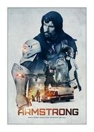 O Defensor (Armstrong)
