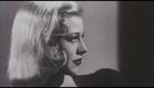 1995 - Documentary - Women of RKO - Narrated by: Debbie Reynolds